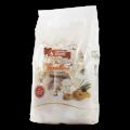 Tarallini multipack 10 confezioni