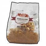Multipack Tarallini gusto Bacon