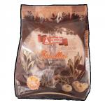 Tarallini Multipack ai Cereali