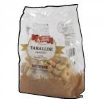 Taralli Classici Multipack