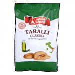 Taralli Classici 200 g