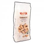 Taralli Classici Apulia Snacks