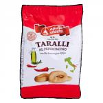 Taralli al Peperoncino 200g