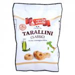 Tarallini Classici 200g